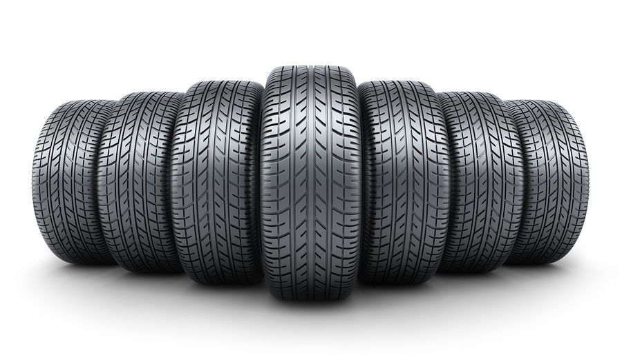 Used Cars Galway Car Tyres Galway